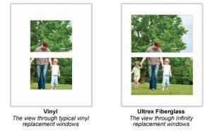 ultrex-fiberglass-appearance-and-design
